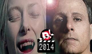 Οι ταινίες του 2014: Οι επιλογές των συντακτών