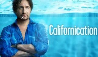 """«7»: Τα αμαρτήματα του """"Californication"""""""