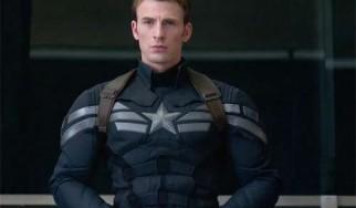 Η κινηματογραφική πρόταση της εβδομάδας: Captain America: The Winter Soldier