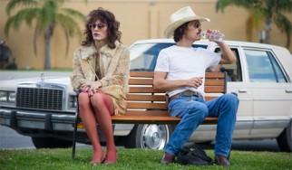 Η κινηματογραφική πρόταση της εβδομάδας: Dallas Buyers Club