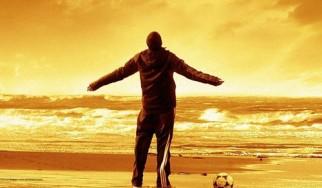 «7»: Το ποδόσφαιρο στον κινηματογράφο