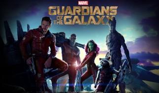 """Το κινηματογραφικό νέο της εβδομάδας: Νέο trailer για το """"Guardians Of The Galaxy"""""""