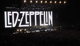 «7»: Οι Led Zeppelin στον κινηματογράφο