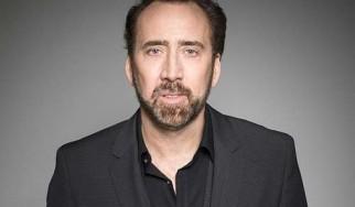 «7»: Οι καλύτερες στιγμές του Nicolas Cage