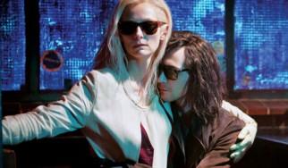 Η κινηματογραφική πρόταση της εβδομάδας: Only Lovers Left Alive