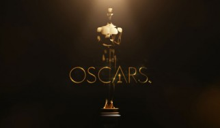«7»: And The Oscar Goes To...