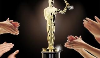 «7»: Στατιστικά που δεν γνώριζες για τα Oscar