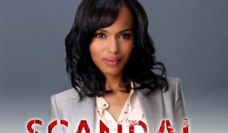 """[7]: To """"Scandal"""" είναι ό,τι πιο υπερβολικό κυκλοφορεί εκεί έξω"""