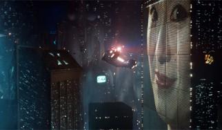 [7]: Αγαπημένες ταινίες Επιστημονικής Φαντασίας