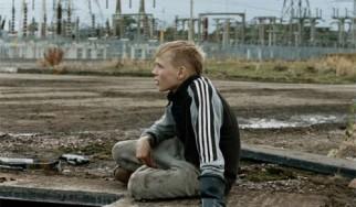 Η κινηματογραφική πρόταση της εβδομάδας: The Selfish Giant