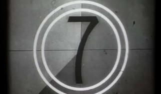 «7»: Ταινίες με τον αριθμό επτά