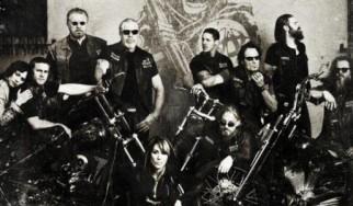 [7]: Sons Of Anarchy: Η Αρχή Του Τέλους