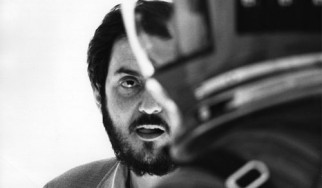 Το κινηματογραφικό νέο της εβδομάδας: «Οργισμένη» επιστολή του Kubrick στην MGM