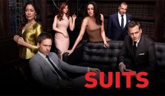 [7]: Suits: Πώς να δείχνεις cool με κουστούμι
