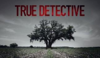 «7»: Γιατί πρέπει να δεις το True Detective
