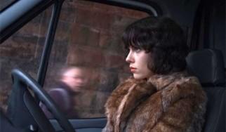 Η κινηματογραφική πρόταση της εβδομάδας: Under The Skin