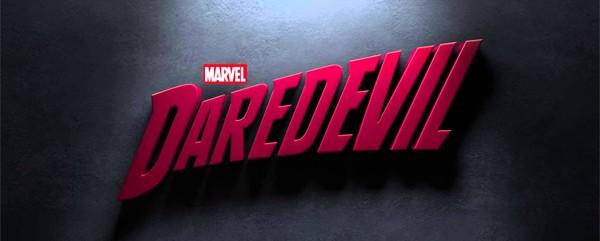 [7]: Λόγοι που το Daredevil άξιζε ένα χαμένο Σαββατοκύριακο