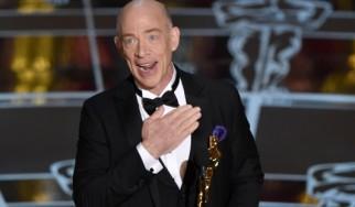 Οι νικητές των βραβείων Oscar