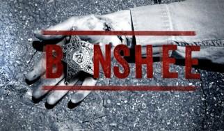 [7]: Banshee