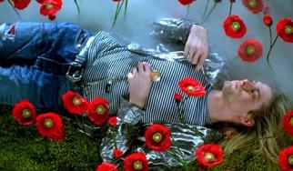 [7]: Kurt Cobain: Montage Of Heck