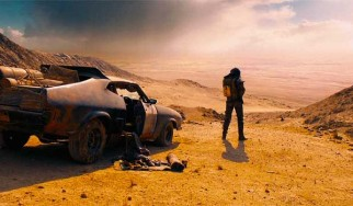 [7]: Mad Max: Fury Road