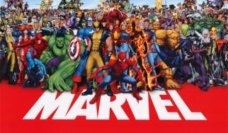 [7]: Marvel: Αγαπημένο μου ημερολόγιο