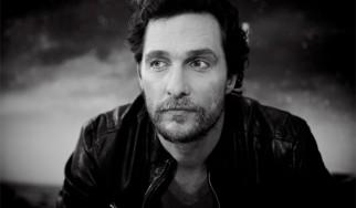 [7]: Matthew McConaughey
