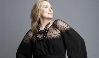 [7]: Meryl Streep