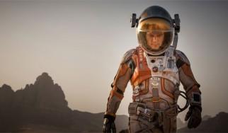 [7]: Ταινίες που αξίζουν λίγο από τα επόμενά μας μηνιάτικα