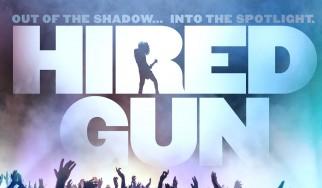 """Αποκλειστικό: Το μουσικό ντοκιμαντέρ """"Hired Gun"""" του Fran Strine στις Νύχτες Πρεμιέρας"""