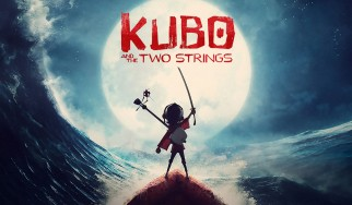 Kubo and the Two Strings, μία κριτική