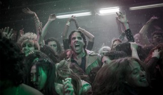 Vinyl: Σεξ, πολλά ναρκωτικά, περισσότερο rock 'n' roll