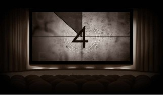 [7 + 7]: Οι καλύτερες ταινίες του 2016