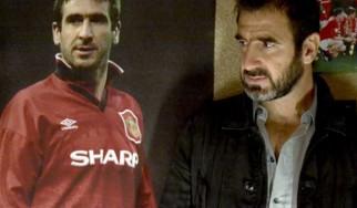 [7]: Αγαπημένες Ποδοσφαιρικές Ταινίες