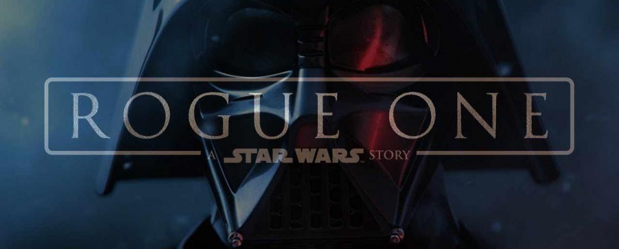 Rogue One: Μια άποψη