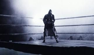 [7]: Αγαπημένες βιογραφικές ταινίες