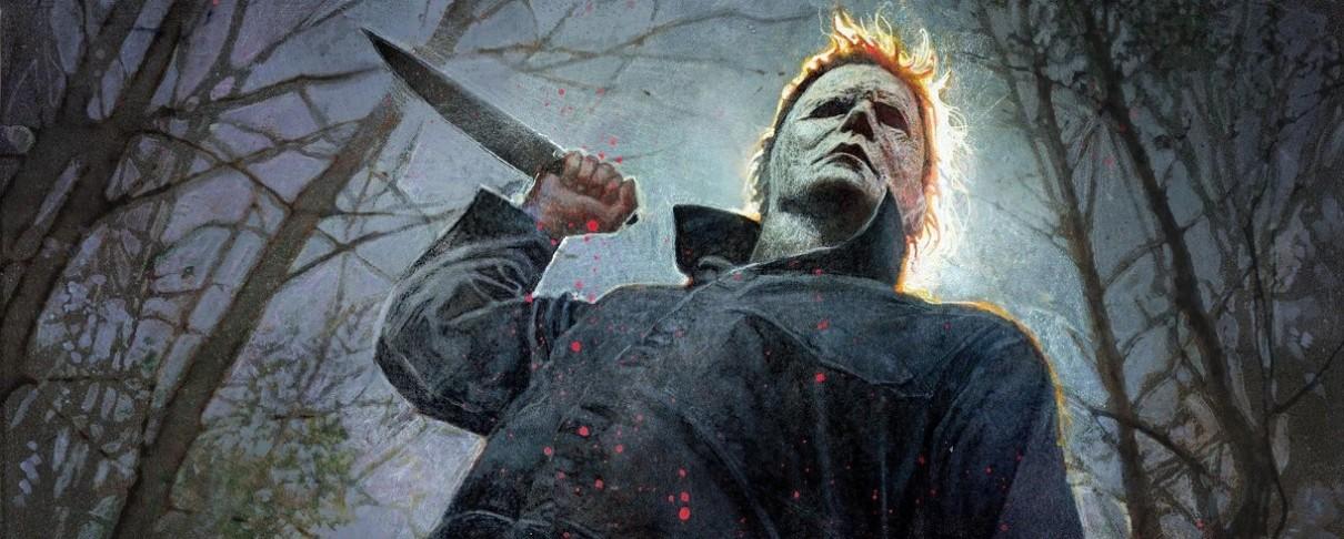 [7+1]: Αγαπημένες ταινίες τρόμου της τελευταίας δεκαετίας