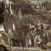 Wishdoom - Up The Hammers