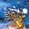 Iced Earth - Alive In Athens, The Dvd