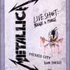 Metallica - Live Shit: Binge & Purge