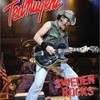 Ted Nugent - Sweden Rocks