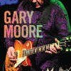 Gary Moore - Live At Montreux 2010