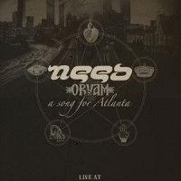 Need - Orvam: A Song For Atlanta