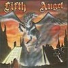 Fifth Angel - Fifth Angel
