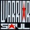 Warrior Soul - Last Decade, Dead Century