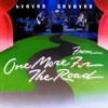 Lynyrd Skynyrd - One More From The Road