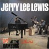 Jerry Lee Lewis - Live At The Star Club, Hamburg