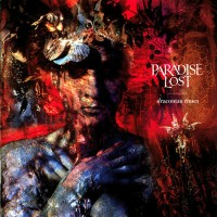 Paradise Lost - Draconian Times