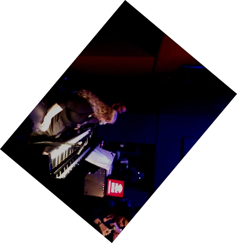 Λένα Πλάτωνος @ Six D.O.G.S. (Φωτογραφία: Μr.Z)