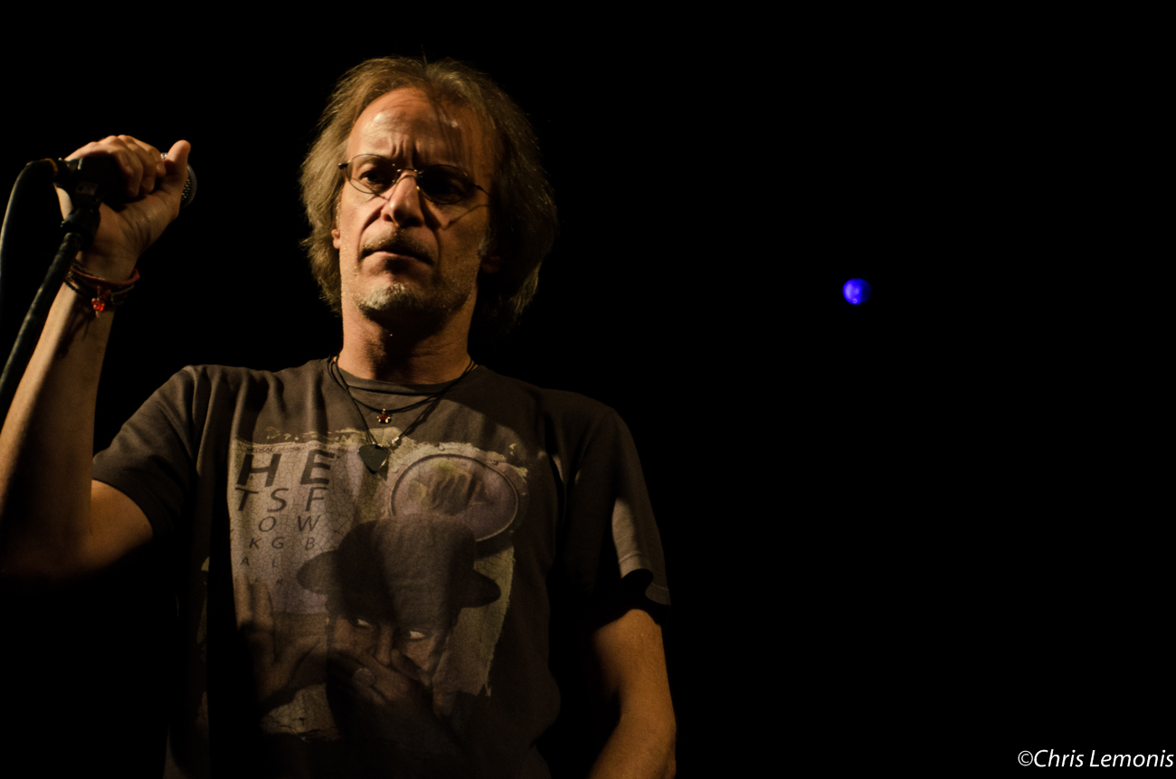Μίλτος Πασχαλίδης